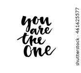 "inspirational quote ""you are... 