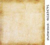 old paper texture | Shutterstock . vector #461654791