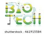 abstract illustration of...   Shutterstock .eps vector #461915584