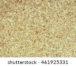 plywood | Shutterstock . vector #461925331
