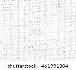 halftone dots vector texture... | Shutterstock .eps vector #461991304