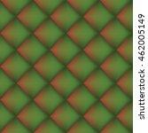 big gradient green red diamond... | Shutterstock .eps vector #462005149