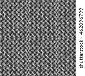 abstract charcoal birdseye...   Shutterstock .eps vector #462096799
