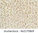 Closeup Surface Abstract Fabri...