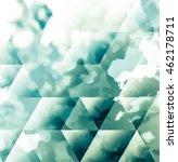 abstract background texture... | Shutterstock . vector #462178711