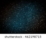 colorful with black tone... | Shutterstock . vector #462198715
