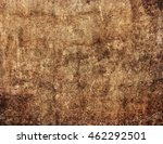grungy wall   sandstone surface ... | Shutterstock . vector #462292501