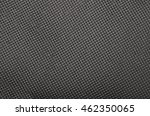 close up of black textured... | Shutterstock . vector #462350065