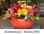 Beautiful Autumn Composition I...