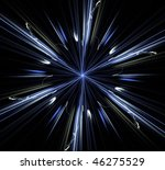 abstract background | Shutterstock . vector #46275529