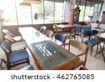 blurred background | Shutterstock . vector #462765085