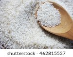 rice | Shutterstock . vector #462815527