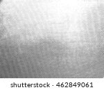 grunge halftone background.... | Shutterstock .eps vector #462849061