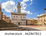 Palazzo Comunale  Town Hall  I...