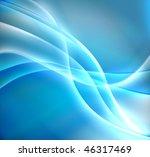 abstract | Shutterstock . vector #46317469