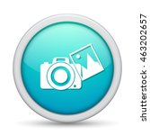 camera with photo icon | Shutterstock .eps vector #463202657