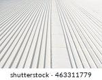 white metal roof texture... | Shutterstock . vector #463311779