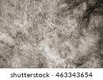 concrete wall texture   Shutterstock . vector #463343654