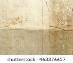old brown paper texture | Shutterstock . vector #463376657