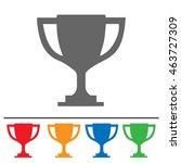 Trophy Cup. Trophy Cup. Trophy...