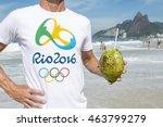 Rio De Janeiro   March 10  201...