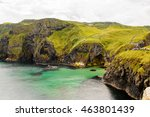 Nature Of Carrick A Rede ...