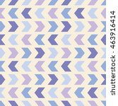 seamless vector background with ... | Shutterstock .eps vector #463916414