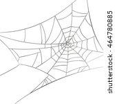 vector illustration of a...   Shutterstock .eps vector #464780885