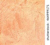 orange background texture... | Shutterstock . vector #464999171