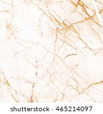natural marble background | Shutterstock . vector #465214097