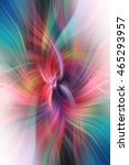 multicolored abstract patterns. ... | Shutterstock . vector #465293957