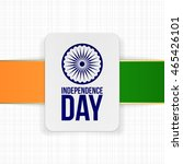 India Independence Day Holiday...