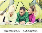 picture showing group of...   Shutterstock . vector #465532601