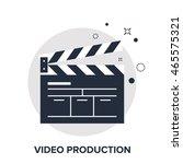 video production concept