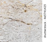 white marble texture abstract... | Shutterstock . vector #465741425