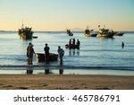 Danang  Vietnam   August 8 ...