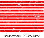 marine stripes themed... | Shutterstock . vector #465974399