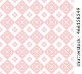 background of seamless... | Shutterstock .eps vector #466138349
