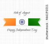 India Independence Day Festive...