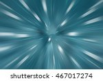 abstract blue background....   Shutterstock . vector #467017274