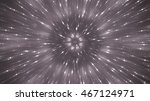 abstract violet background.... | Shutterstock . vector #467124971