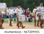 ko samui surat thani   july 27... | Shutterstock . vector #467209451