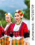 Bukovo  Bulgaria   July 23 ...