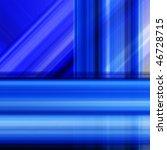 moder texture | Shutterstock . vector #46728715