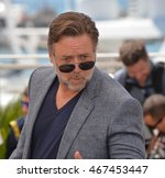 cannes  france   may 15  2016 ... | Shutterstock . vector #467453447