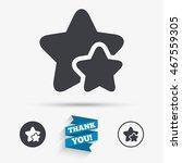 star icon. favorite sign. best...