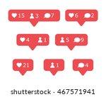 social media portal...