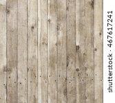 wood texture background | Shutterstock . vector #467617241