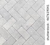 floor tiles | Shutterstock . vector #467619041
