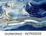 background  unique texture of... | Shutterstock . vector #467903339